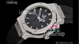 Мужские часы Hublot Limited Edition FIFA World Cup by ishuGroup