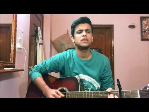 Old Classics Mashup || Atif Aslam Unplugged Cover || Shantanu Jain