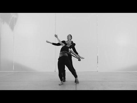 Becca McCoy & Crystal DelGiudice - GASP! 2017 Performance - CL TAMPA