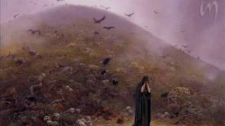 Watch Tolkien Ensemble The Fall Of Gilgalad video