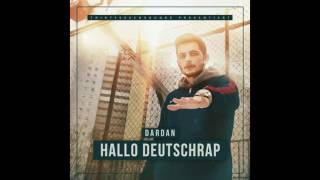 Play Albanian Inhale (feat. Darrel)