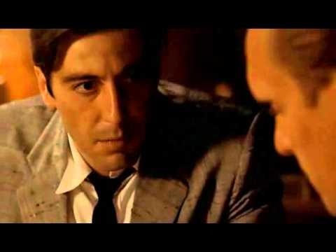 Прохождение The Godfather 2 (коммент от LarryViktor) ч.9 ФИНАЛ