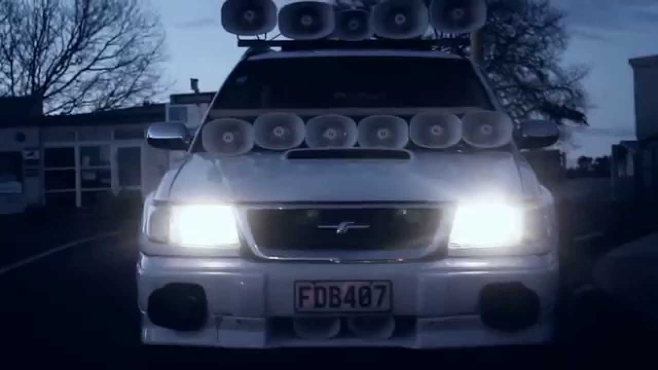 Image result for siren car battle