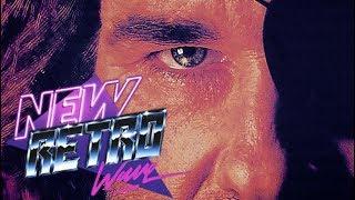 Mega Drive - Omnicore