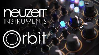 Orbit Walkthrough - All Features Explained