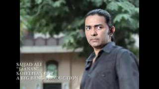 Sajjad Ali-Janan New Song 2016