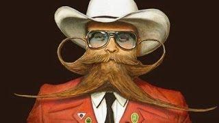 Beardsman Loses Job Over Image | Beardbrand thumbnail