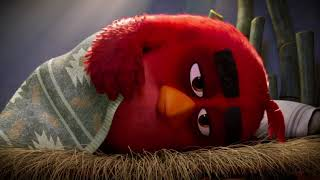 Angry Birds 2016 720p