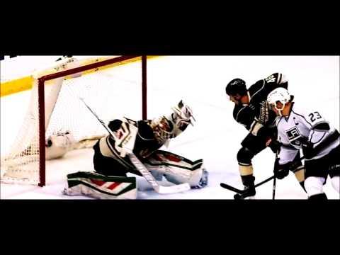 Minnesota Wild vs. Ottawa Senators (Promo)