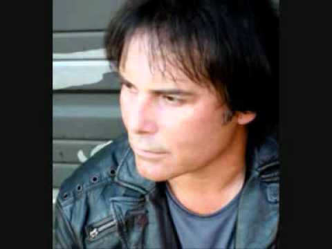Jimi Jamison - Ever Since The World Began