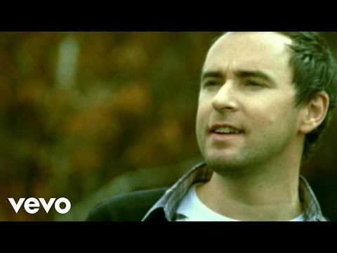 Damien Leith - 22 Steps (Video)