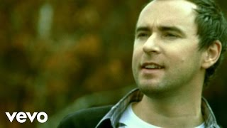 Watch Damien Leith 22 Steps video
