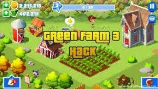 Green farm 3 mod apk download for android