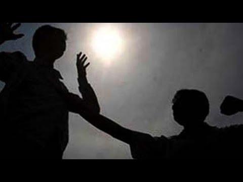 Kabareskrim: Ada Yang Sebar Hoaks Teror Pemuka Agama