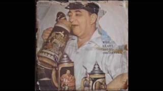 Will Glahe - Liechtensteiner Polka