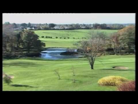 Seafield Golf