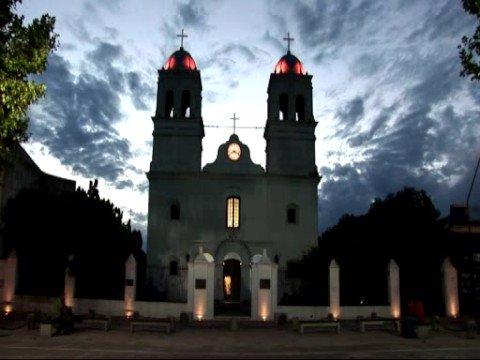 San Carlos - intercanaltv-com - Maldonado - Uruguay