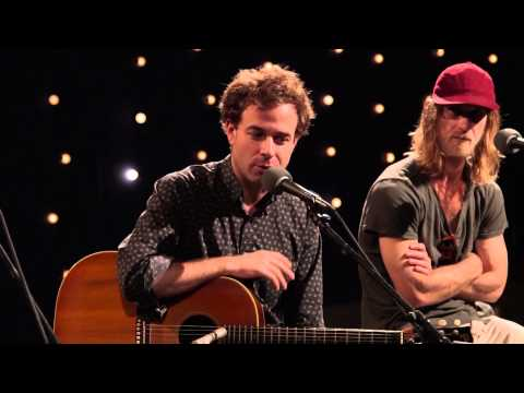 909 in Studio : Dawes - 'The Full Session' | The Bridge