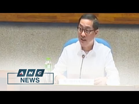 House Finally Tackles ABS-CBN Broadcast Franchise Renewal | ANC