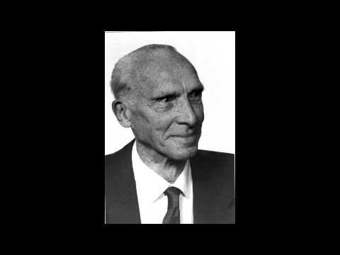 Léon Orthel - Symphony No. 3, Op. 24