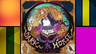 mb3 - dark horse