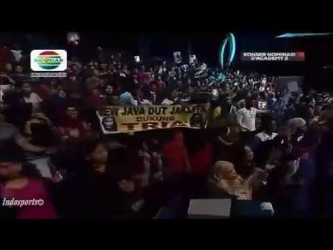 REZA Bandung   Gulali