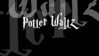 Play Potter Waltz