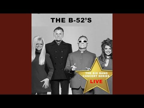 Strobelight (Live) mp3
