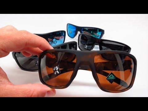oakley-split-shot-oo9416-sunglasses-review-&-unboxing