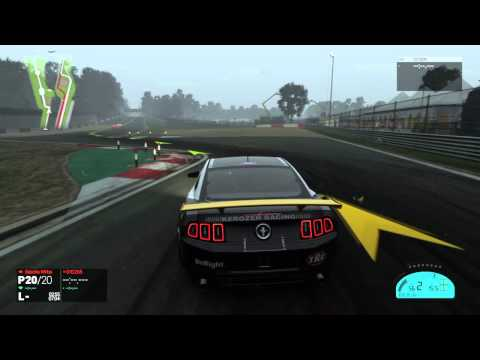 Project CARS_20150912105318