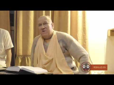 Чайтанья Чаритамрита Ади 3.96 - Нитай Чайтанья Госвами