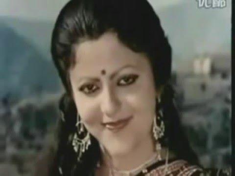 Luku Luku Lagyo Malai Nepali Movie Sindoor Song