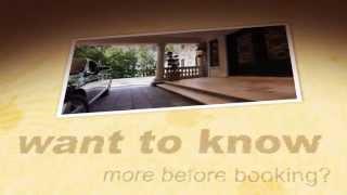 Hotels on Siesta Key beach FL
