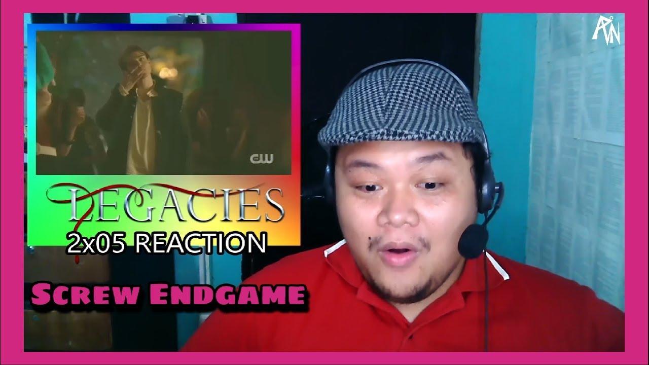 SS-18: The SATAN Legacy (End Game)