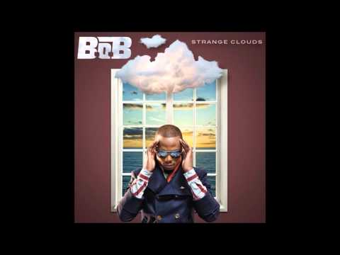 B.o.B - Ray Bands [Remix] (Prod. by Brayne) HQ