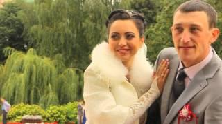 Свадьбы Смоленск 89203077664