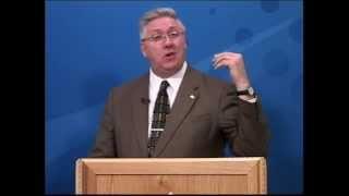 Light From Above #167 Guest Speaker B. J. Clarke, Director of Memphis School of Preaching