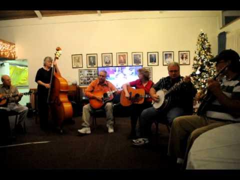 Woods & Bridges - Life Celebration Stan Thompson