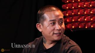 The Rise Of 90s OPM Bands: Where Do They Stand Now | MYXposed