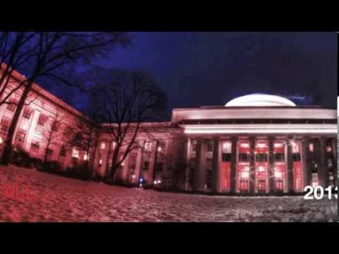 MIT Qigong on Cambridge Radio (Part II)