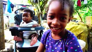 Beautiful Jamaica: Real Life, Real Struggles, Real People {Documentary} @RealLifeFlimz @TeamKalcium