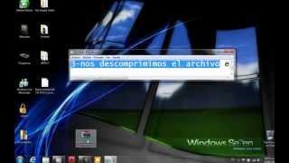 Programa para Reparar Unidad CD-DVD (Windows NO la Reconose)