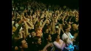 Neal Morse - Testimony Live 2003 (full) Part 3