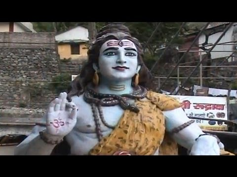 Yatra - Haridwar, Rishikesh & Kedarnath (Hindi)