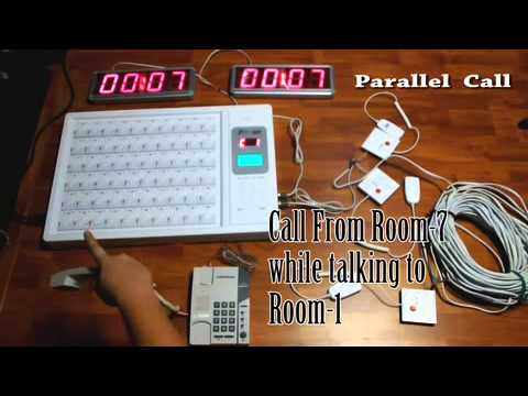 hqdefault beyond nurse call system youtube austco nurse call wiring diagram at n-0.co