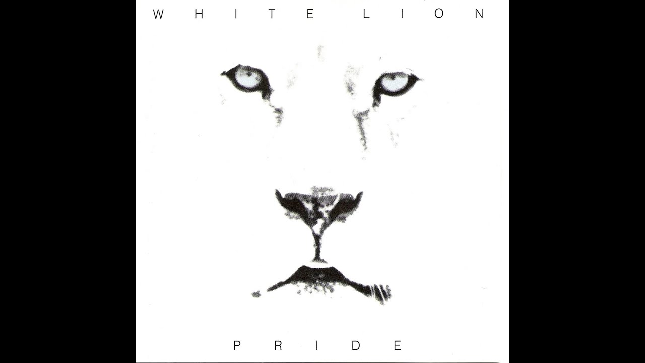 white-lion-hungry-hq-audio-hard-rock-heavy-metal