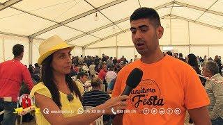 Tassitano in Festa 1 parte - A Casa Tua in Tour 2017