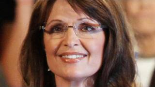 Sarah Palin Resigning! Four Possible Reasons Why