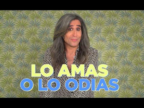 MARIO VAQUERIZO: lo