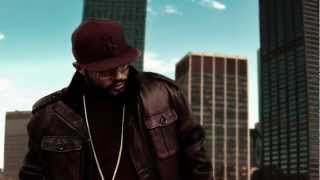 time for change innocent feat roc marciano dj modesty